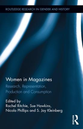 Women in Magazines