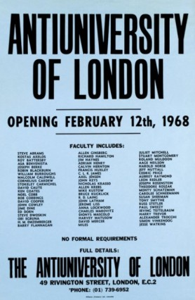 antiuniversity-of-london-poster_0-424x650